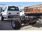 2019 F-450 Regular Cab DRW 4x2,  Cab Chassis #119193 - photo 6