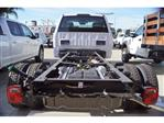 2019 F-450 Regular Cab DRW 4x2,  Cab Chassis #119193 - photo 5
