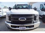 2019 F-250 Regular Cab 4x2,  Scelzi Signature Service Body #119371 - photo 3