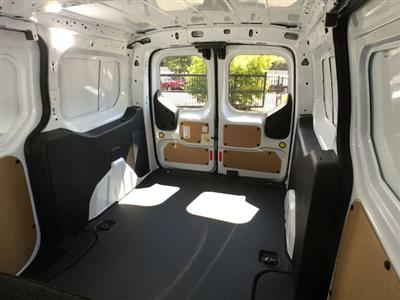 2018 Transit Connect 4x2,  Empty Cargo Van #4180856 - photo 2