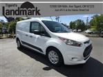 2018 Transit Connect 4x2,  Empty Cargo Van #4180856 - photo 1
