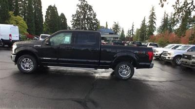 2018 F-150 SuperCrew Cab 4x4,  Pickup #4181292 - photo 6