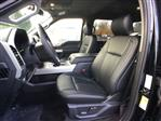 2018 F-150 SuperCrew Cab 4x4,  Pickup #4181292 - photo 13