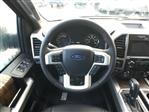 2018 F-150 SuperCrew Cab 4x4,  Pickup #4181292 - photo 14