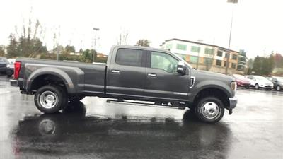 2019 F-350 Crew Cab DRW 4x4,  Pickup #4181582 - photo 9