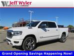 2019 Ram 1500 Crew Cab 4x4,  Pickup #5630177 - photo 1