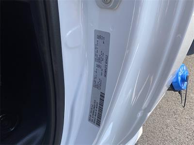 2021 Ram 5500 Regular Cab DRW 4x2,  Cutaway Van #5696316 - photo 11