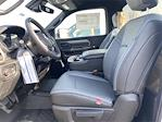 2021 Ram 5500 Regular Cab DRW 4x2,  Cutaway Van #5696316 - photo 10