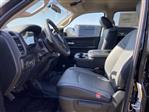 2019 Ram 5500 Crew Cab DRW 4x4,  Cab Chassis #569836 - photo 1