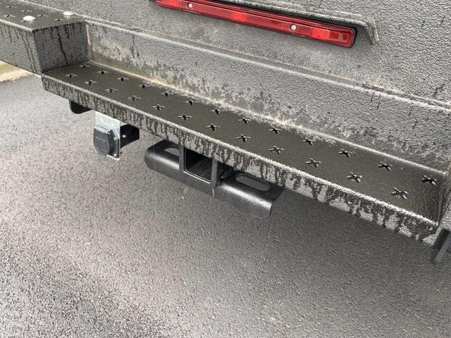2019 Ram 3500 Regular Cab DRW 4x4, Knapheide Steel Service Body #569957 - photo 13