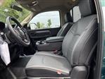 2020 Ram 5500 Regular Cab DRW 4x4,  Wil-Ro Standard Dovetail Landscape #569993 - photo 9