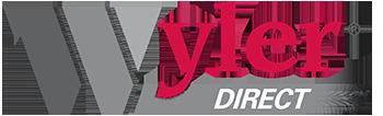 Jeff Wyler CDJR of Columbus logo