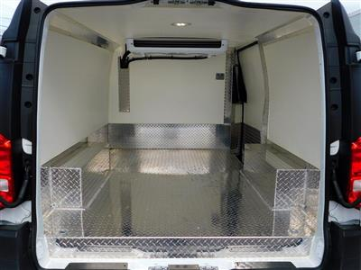2017 Metris,  Thermo King Direct-Drive Upfitted Cargo Van #H3229132 - photo 11