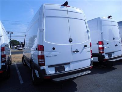 2018 Sprinter 2500 Standard Roof 4x2,  Empty Cargo Van #SP0531 - photo 5
