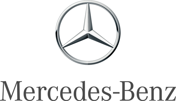 WTS VIP Demo Mercedes-Benz logo
