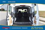 2019 Transit Connect 4x2,  Empty Cargo Van #J384645 - photo 1