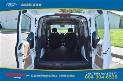 2019 Transit Connect 4x2,  Empty Cargo Van #J384647 - photo 2