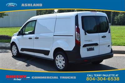 2019 Transit Connect 4x2,  Empty Cargo Van #J384647 - photo 6