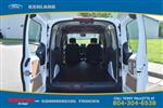 2019 Transit Connect 4x2,  Empty Cargo Van #J384647 - photo 1
