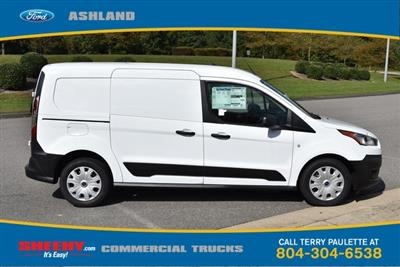 2019 Transit Connect 4x2,  Empty Cargo Van #J384649 - photo 4