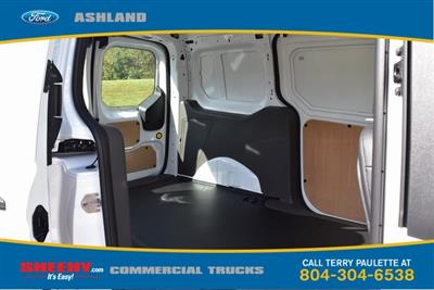 2019 Transit Connect 4x2,  Empty Cargo Van #J384649 - photo 6