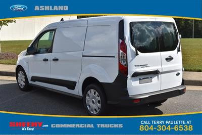 2019 Transit Connect 4x2,  Empty Cargo Van #J384649 - photo 7