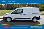 2019 Transit Connect 4x2,  Empty Cargo Van #J384649 - photo 8