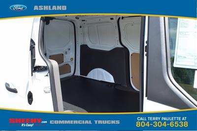 2019 Transit Connect 4x2,  Empty Cargo Van #J419421 - photo 5