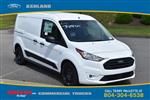 2019 Transit Connect 4x2,  Empty Cargo Van #J419421 - photo 3