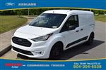 2019 Transit Connect 4x2, Empty Cargo Van #J419421 - photo 1