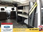2020 Transit Connect, Empty Cargo Van #J439023 - photo 1
