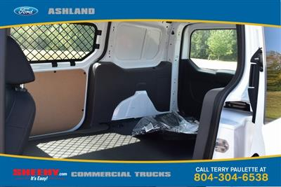 2020 Transit Connect, Empty Cargo Van #J445606 - photo 11
