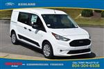 2020 Transit Connect,  Empty Cargo Van #J445606 - photo 3