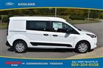 2020 Transit Connect, Empty Cargo Van #J445606 - photo 4