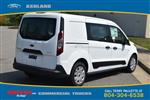 2020 Transit Connect, Empty Cargo Van #J445606 - photo 5