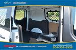 2020 Transit Connect,  Empty Cargo Van #J445606 - photo 6