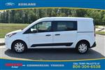 2020 Transit Connect, Empty Cargo Van #J445606 - photo 8