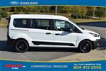 2020 Transit Connect, Passenger Wagon #J446797 - photo 4