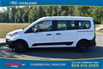 2020 Transit Connect, Passenger Wagon #J446797 - photo 8