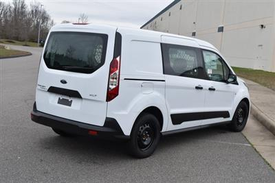 2020 Transit Connect, Empty Cargo Van #J463691 - photo 5
