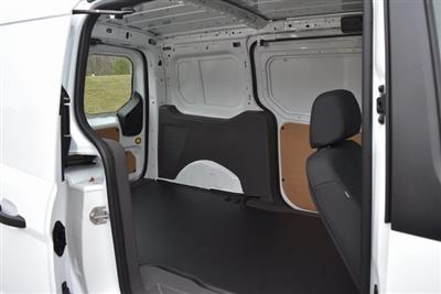 2020 Transit Connect, Empty Cargo Van #J463913 - photo 4