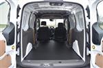 2020 Ford Transit Connect, Empty Cargo Van #J463913 - photo 2