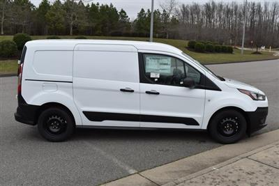 2020 Ford Transit Connect, Empty Cargo Van #J463916 - photo 3