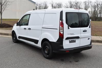 2020 Ford Transit Connect, Empty Cargo Van #J463916 - photo 7