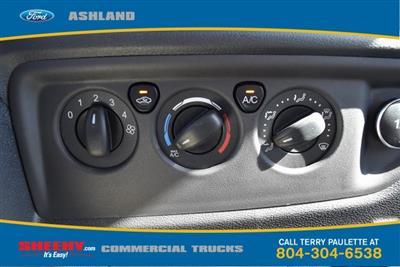 2019 Transit 350 HD DRW 4x2,  Reading Aluminum CSV Service Utility Van #JA02563 - photo 18