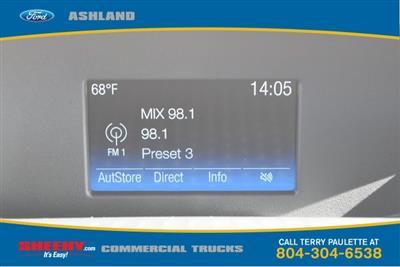 2019 Transit 350 HD DRW 4x2,  Reading Aluminum CSV Service Utility Van #JA02563 - photo 20