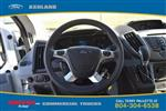 2019 Transit 350 HD DRW 4x2,  Reading Aluminum CSV Service Utility Van #JA02563 - photo 21