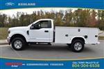 2019 F-350 Regular Cab 4x4, Knapheide Service Body #JA03106 - photo 9