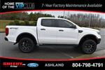 2019 Ranger SuperCrew Cab 4x4,  Pickup #JA07812 - photo 4