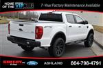 2019 Ranger SuperCrew Cab 4x4,  Pickup #JA07812 - photo 6